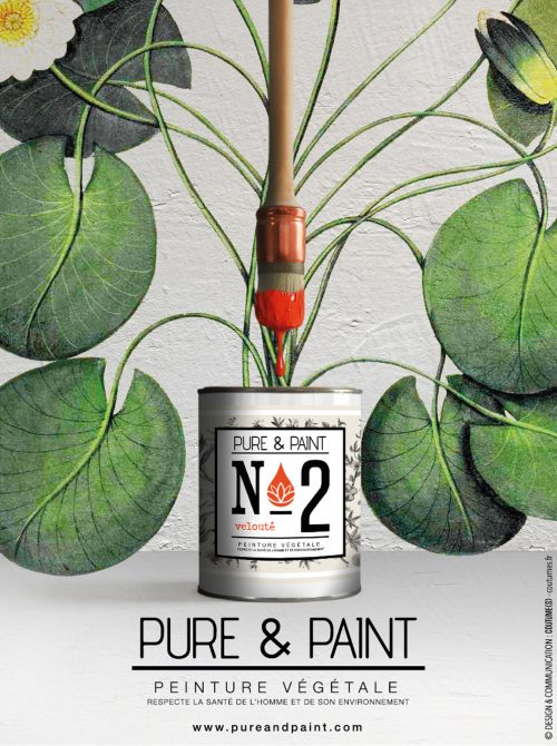 pure_and_paint_1